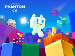 super-phantom-cat-trucchi-aggiornati-ios-android-stelle