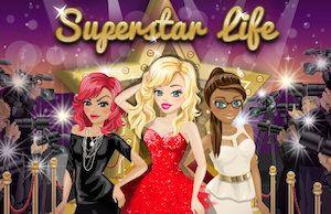 Superstar Life trucchi soldi diamanti gratis