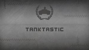 Trucchi Tanktastic Carri Armati Online 3D