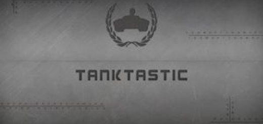 tanktastic-trucchi-ios-android-oro-argento-gratis