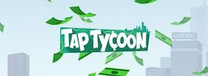 Trucchi Tap Tycoon Country vs Country