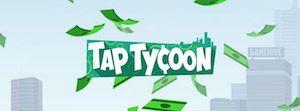 tap-tycoon-country-vs-country-trucchi-diamanti-infiniti