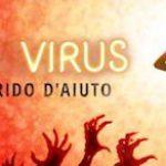Trucchi The Virus un grido d'aiuto