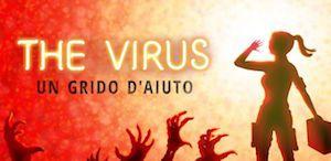 the-virus-un-grido-trucchi-gioco-completo