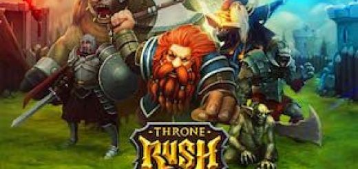 throne-rush-trucchi-ios-android-facebook-gemme-gratis-infinite