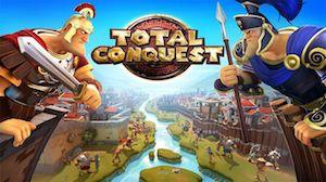 total-conquest-trucchi-gettoni-monete