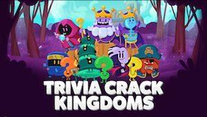 Trucchi Trivia Crack Kingdoms