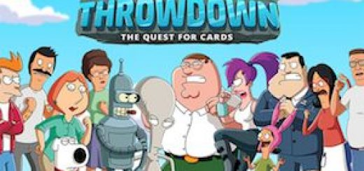 trucchi-animation-throwdown-the-quest-for-cards-ios-android