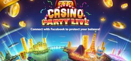 trucchi-casino-party-live-monete-infinite-illimitate-ios