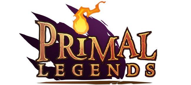 trucchi-primal-legends-ios-android-oro-infinito-cristalli-illimitati