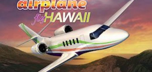 Trucchi Un volo per le Hawaii ios android