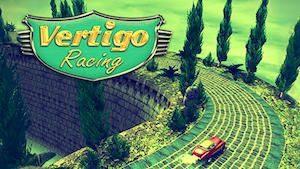 Trucchi Vertigo Racing -monete gratis e sblocca tutto!