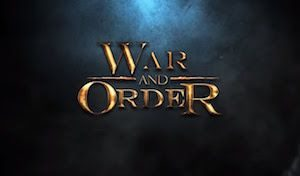 Trucchi War and Order – gemme e risorse gratis!