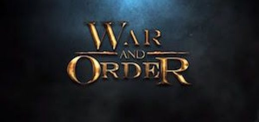 War and Order trucchi ios android gemme risorse infinite