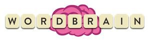 Trucchi WordBrain – tanti aiuti in più!