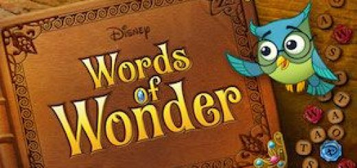 words-of-wonder-trucchi-oro-infinito-energia-illimitata-gratis