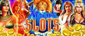 Trucchi Xtreme Slots FREE Las Vegas Casino