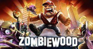 Trucchi Zombiewood – Armi! Azione! Zombie!