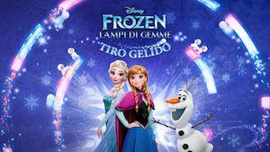trucchi-frozen-lampi-di-gemme-tiro-gelido