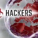Trucchi Hackers Join the Cyberwar!