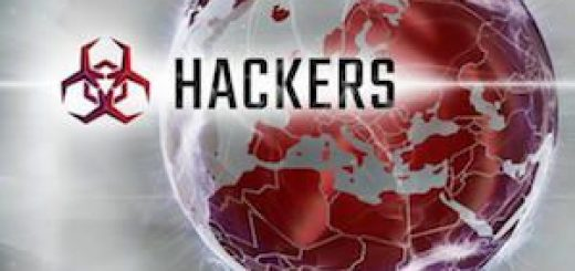 trucchi-hackers-join-the-cyberwar-ios-android-gratis