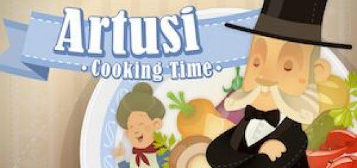 artusi-cooking-time-trucchi-monetine-foglie-illimitate