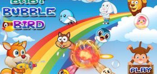 baby-bubble-bird-trucchi-ios-android-gratis-monete-vite
