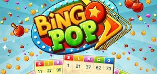 bingo-pop-holiday-edition-trucchi-gratis-ios-android