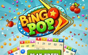 bingo-pop-holiday-edition-trucchi-gratis-ios-android