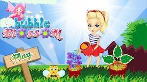 Trucchi Bubble Blossom – gemme e vite gratis!