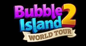 Trucchi Bubble Island 2 World Tour