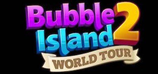 bubble-island-2-world-tour-trucchi-ios-android-monete-gratis