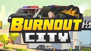 Trucchi Burnout City – gettoni e soldi gratis!
