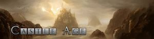 Trucchi Castle Age HD – iPhone, iPad e iPod!