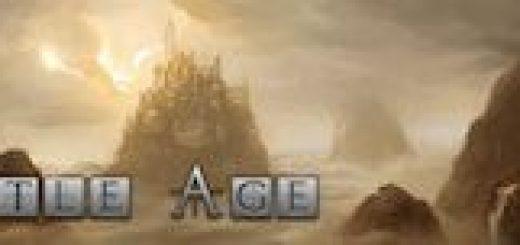 castle-age-trucchi-gratis-oro-monete-energia-ios