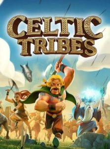 Trucchi Celtic Tribes – MMO di costruzione celtico