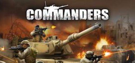 commanders-trucchi-ios-android-oro-gratis