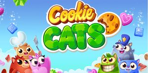 cookie-cats-trucchi-gratis-ios-android