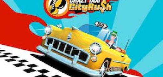 crazy-taxi-city-rush-trucchi-ios-android-gratis