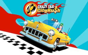 crazy-taxi-city-rush-trucchi-ios-android-gratis