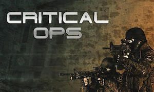 Trucchi Critical Ops per iOS, Android e Facebook