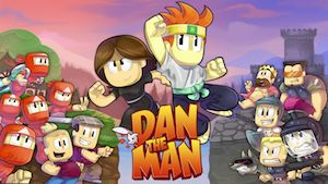 dan-the-man-trucchi-ios-android-gratis-oro-infinito