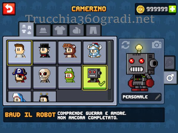 dan-the-man-trucchi-oro-infinito-illimitato-gratis-ios-android