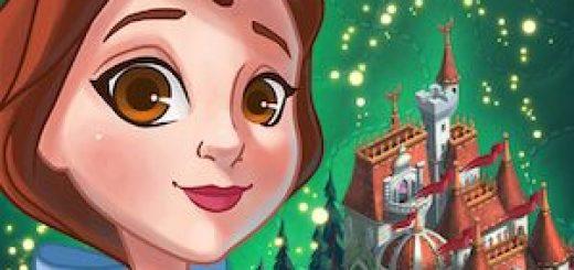 disney-magiche-storie-trucchi-monete-diamanti-gratis