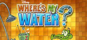 Trucchi Dov'è la mia acqua? – Versione completa!