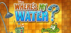 dove-la-mia-acqua-trucchi-versione-completa-gratis
