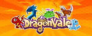 Trucchi DragonVale – risorse infinite!