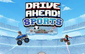 Trucchi Drive Ahead Sports – Monete gratis!
