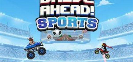 drive-ahead-sports-trucchi-ios-android-monete-infinite