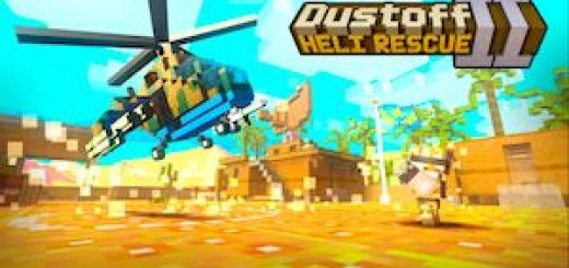 dustoff-heli-rescue-2-trucch-gratis-ios-monete-carburante
